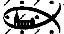 Parafia Jutrosin